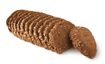 bread-with-rye-and-sunflower-seeds
