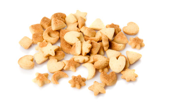 vanilla-mini-shapes-gluten