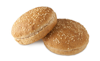 whole-wheat-hamburger-bun