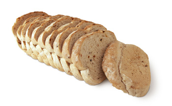 bread-with-oatmeal