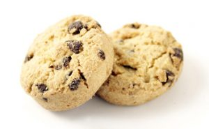 chocolate-chip-gluten-free