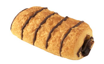 chocolate-filled-pastry