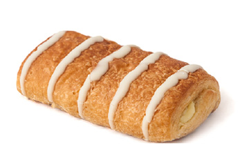 custard-filled-pastry