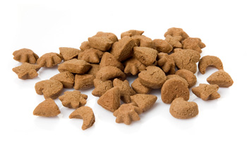 cocoa-mini-shapes-gluten-free