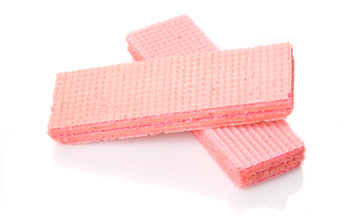 pink-wafer-sandwich