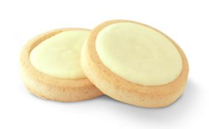 white-chocolate-filled-biscuits