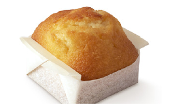 yogurt-muffin